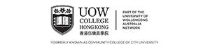 City University of Hong Kong - Community College of City University