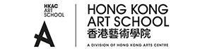 Hong Kong Art School