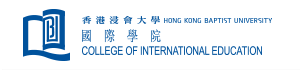 Hong Kong Baptist University – College of International Education