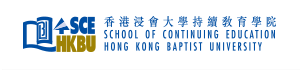 Hong Kong Baptist University – School of Continuing Education