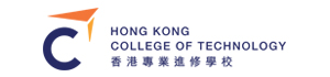 Hong Kong College of Technology