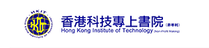 Hong Kong Institute of Technology
