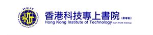 Hong Kong Institute of Technology