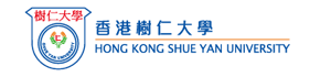 Hong Kong Shue Yan University