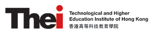 Technological and Higher Education Institute of Hong Kong, Vocational Training Council
