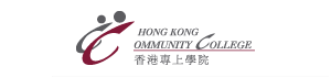 The Hong Kong Polytechnic University - Hong Kong Community College