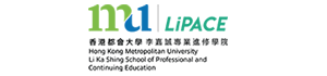 The Open University of Hong Kong - Li Ka Shing Institute of Professional and Continuing Education