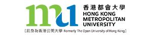The Open University of Hong Kong
