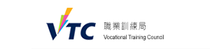 Vocational Training Council