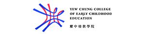 Yew Chung Community College